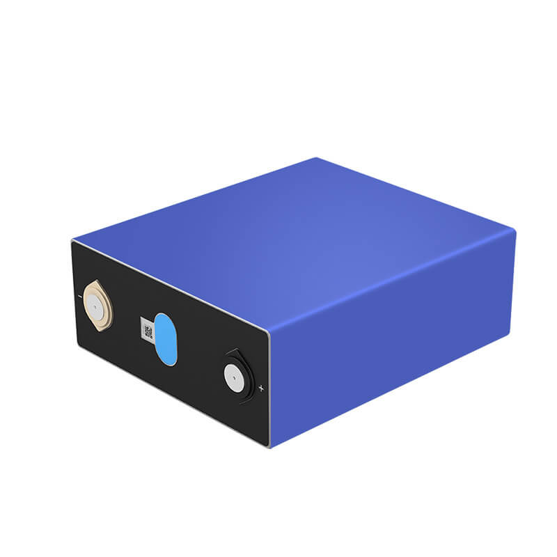 EVE LF280N LiFePO4 battery cell