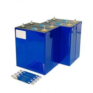 EVE LF280K 3.2V 280Ah LiFePO4 Battery Cell P1
