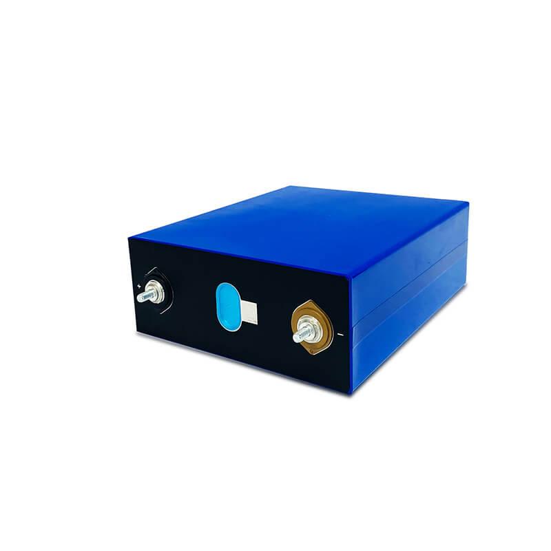 EVE LF280K 3.2V 280Ah LiFePO4 Battery Cell