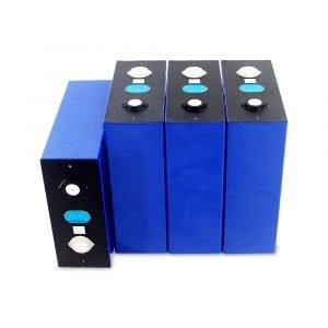 EVE LF304 3.2V 304Ah LiFePO4 battery cell